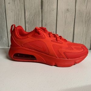 Nike Air Max 200 CU4878-600